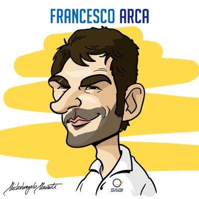 @francescoarca1