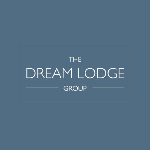 @dreamlodgegroup