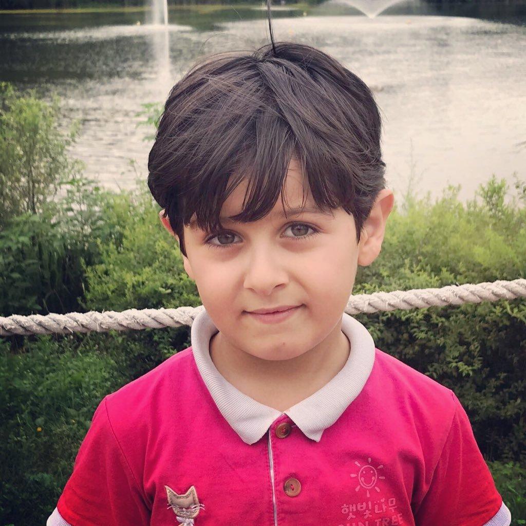 ghaleb alkofahi