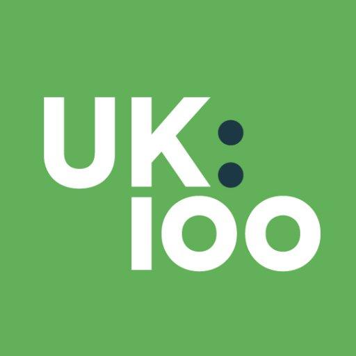 UK100