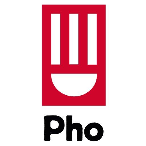 @PhoRestaurant