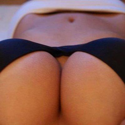 Poufiasse site porno sexe
