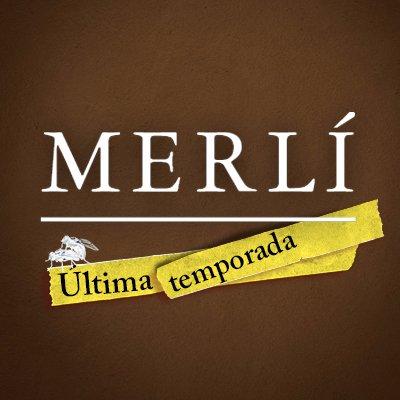 @MerliTV3