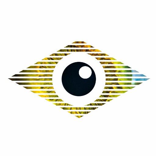 Medical Eye Clinic