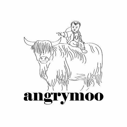angrymoo