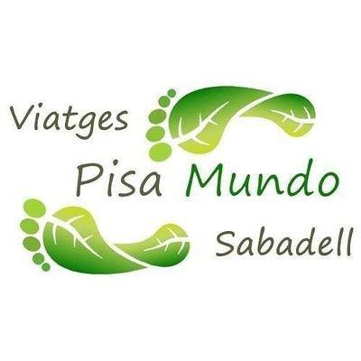 Pisamundo Sabadell