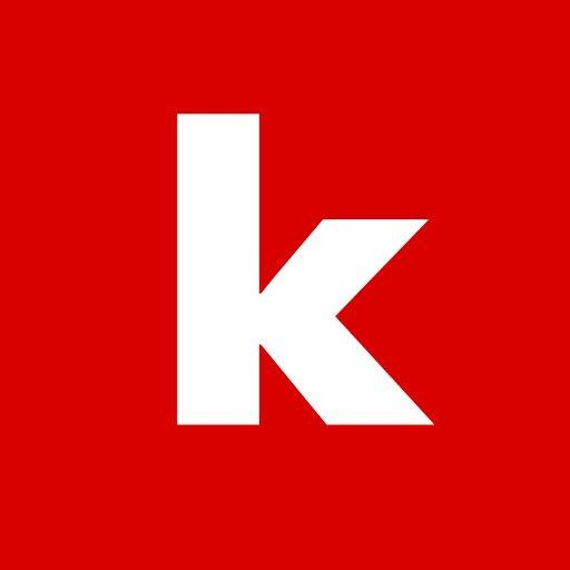 @kicker