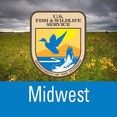 Midwest Region, U.S. Fish and Wildlife Service