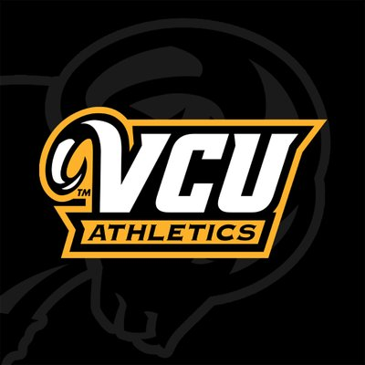 VCU Athletics | Social Profile
