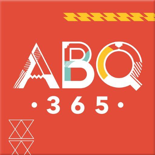 ABQ 365