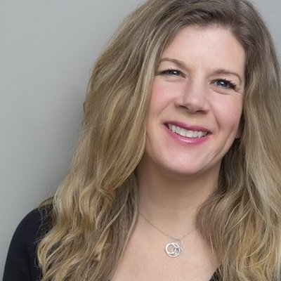 Twitter profile picture for Dar Williams