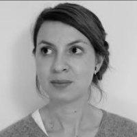 Zoë Berman (@Studioberman) Twitter profile photo