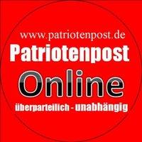 Heimattreue Niederdorf