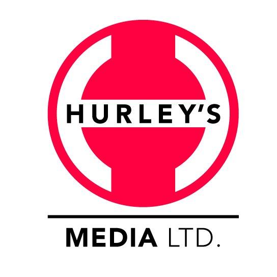 Hurley's Media Ltd.