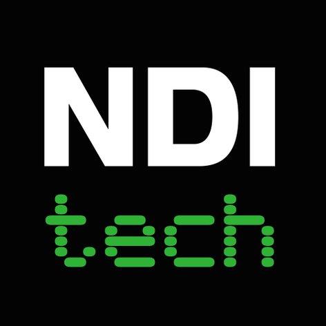 NDItech