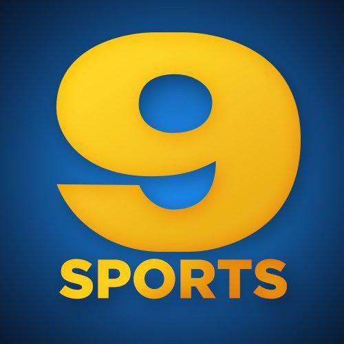 WAFB 9Sports
