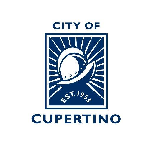 @CityofCupertino