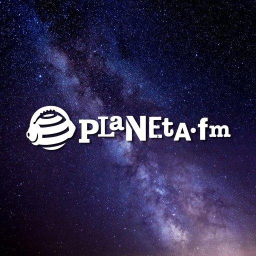 @Planeta_FM
