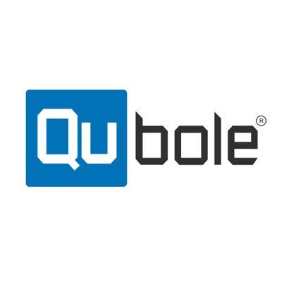 Qubole on Twitter: