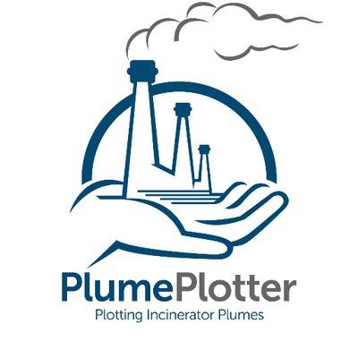plumeplotter