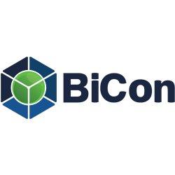 @BiConGroup