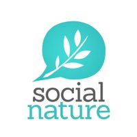 Social Nature | Social Profile