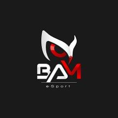 Bam e-sport