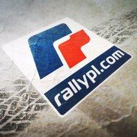 rallypl.com