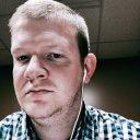 Adam Bowman - @adambowman7 - Twitter