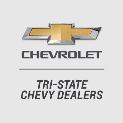 Tri-State Chevy on Twitter: