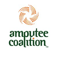 dating amputee coalition