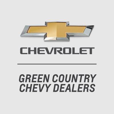 Chevy Dealers In Nh >> Chevydrivesok Chevydrivesok Twitter