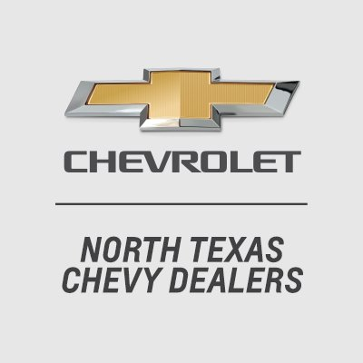 Chevy DFW Social Profile