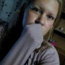 Алина (@13lina24) Twitter