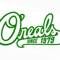 O'Neals Pub