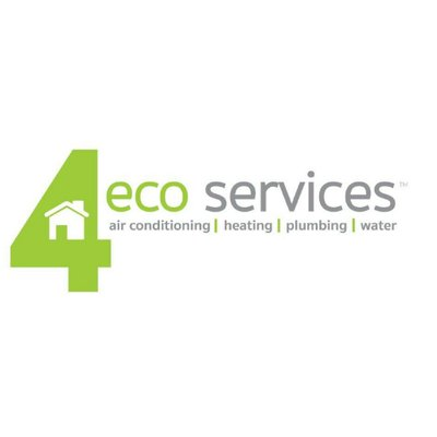 4 Eco Services (@4ecoservices) Twitter profile photo