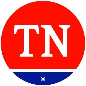 tn drivers license status check