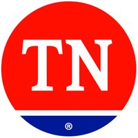 TN Dept of Education | Social Profile