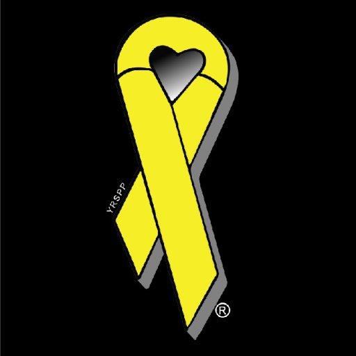 Yellow Ribbon1