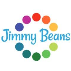 @jimmybeanswool