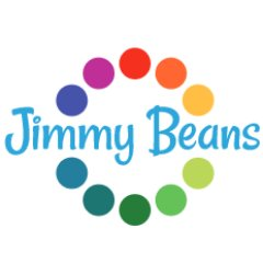 Jimmy Beans Wool | Social Profile