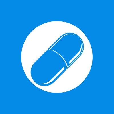 @NacionFarma