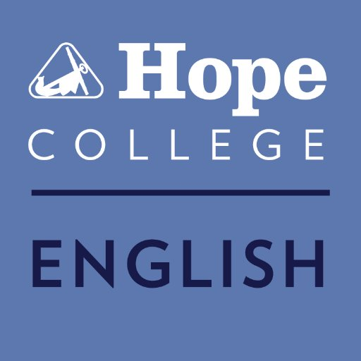Recent @HopeCollege alum @mrlectka started a blog to share some of the wisdom she gained while at @HopeKloosterCtr https://t.co/DXne2sZZVT