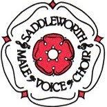 Saddleworth MVC