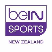 beIN SPORTS NZ