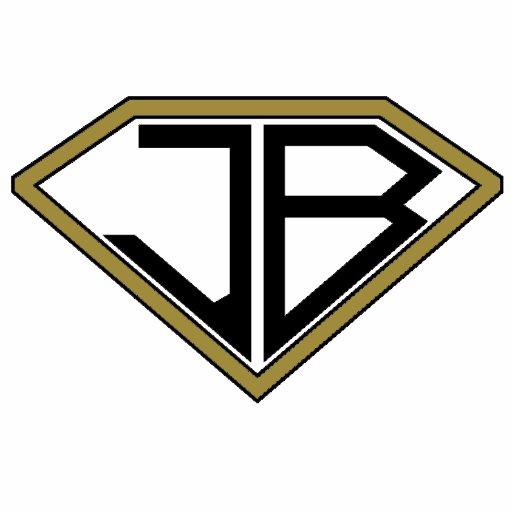 JB Diamonds