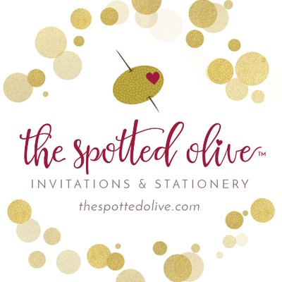 The Spotted Olive | Social Profile