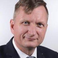 Ralf Nienaber