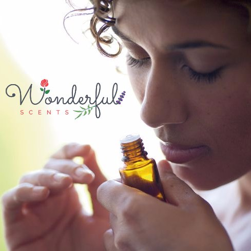 Wonderful Scents On Twitter Diy Soy Candle Recipes Natures