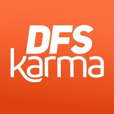 DFS Karma (@DFS_Karma) | Twitt...
